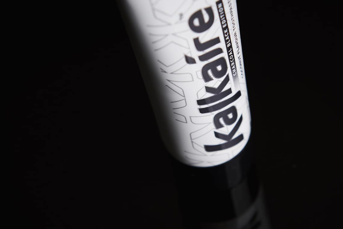 Kalkaire_packaging_design_designpit