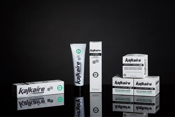 Kalkaire_packaging_designs_DesignPit