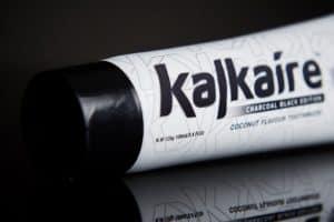Designpit_Kalkaire_packaging_design