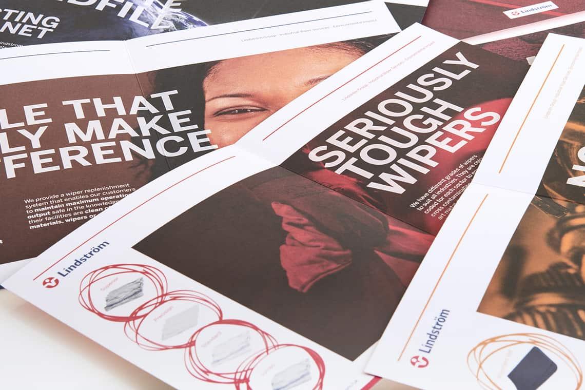 lindstrom_brochure_design_DesignPit2