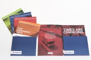 lindstrom_brochure_design_DesignPit5