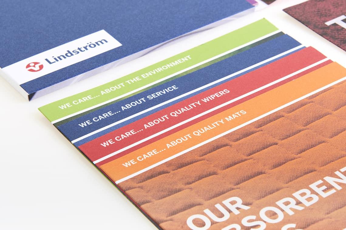 lindstrom_brochure_design_DesignPit6