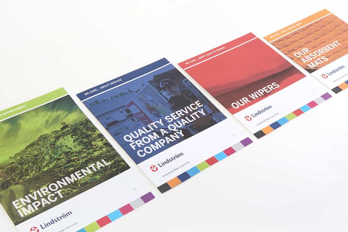lindstrom_brochure_design_DesignPit9
