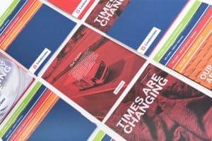 lindstrom_brochure_design_DesignPit3