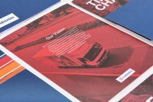 lindstrom_brochure_design_DesignPit8