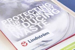 lindstrom_brochure_design_DesignPit4