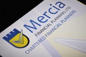 mercia_design_for_print_DesignPit_6