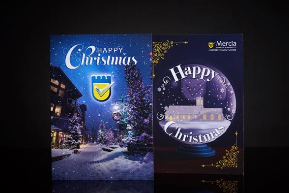 mercia_design_for_print_DesignPit_4