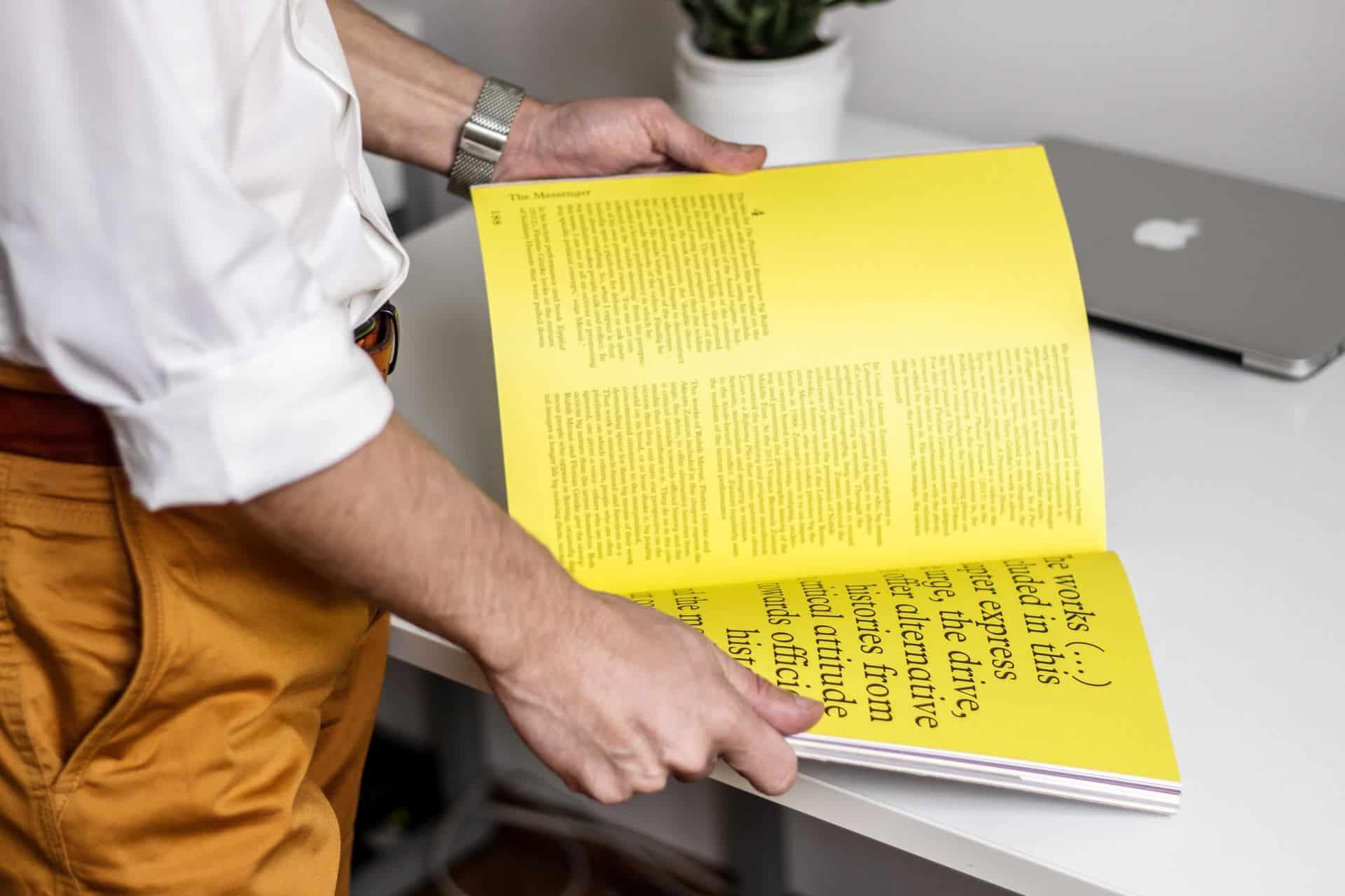 legendary_print_DesignPit