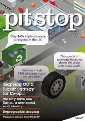 Pitstop_Magazine_DesignPit_Issue11