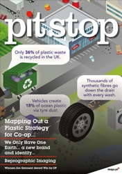 Pitstop_Magazine_DesignPit_Issue11