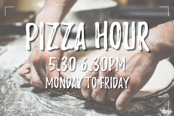 ThePlough_Pizzahour_socialmedia_content_DesignPit