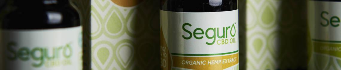 DesignPit_packaging_design_Seguro