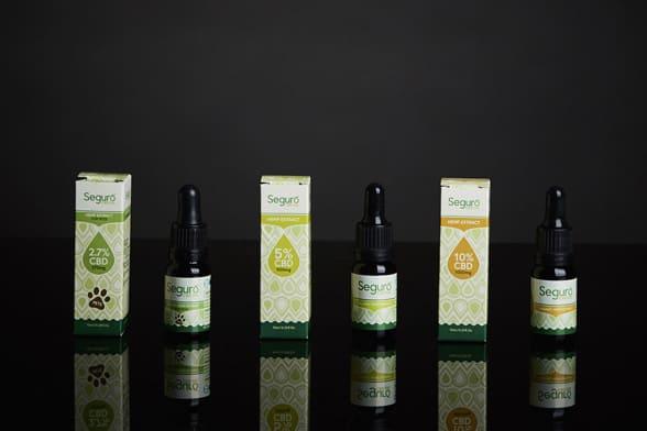 seguro_branding_packaging_DesignPit