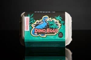 SockAcademy_packaging_design_DinoEggs_Design Pit