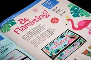 SockAcademy_design_for_print_DesignPit_brochure_2019