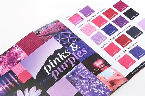 sommer_brochure_design_DesignPit6