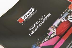 sommer_brochure_design_DesignPit2
