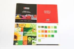 sommer_brochure_design_DesignPit5