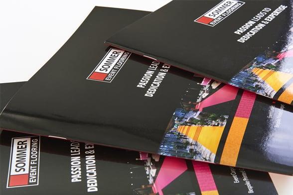 sommer_brochure_design_DesignPit3
