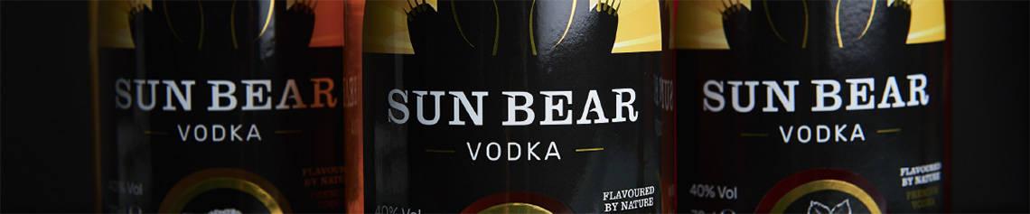 sunbear_vodka_packaging_design_designpit