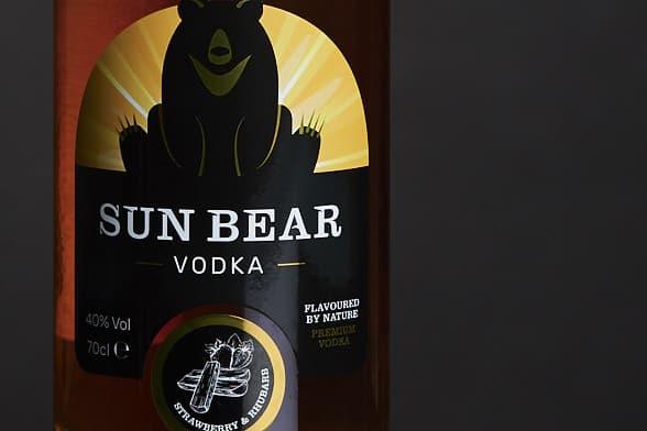 DesignPit_packaging_design_Sun_Bear_Vodka