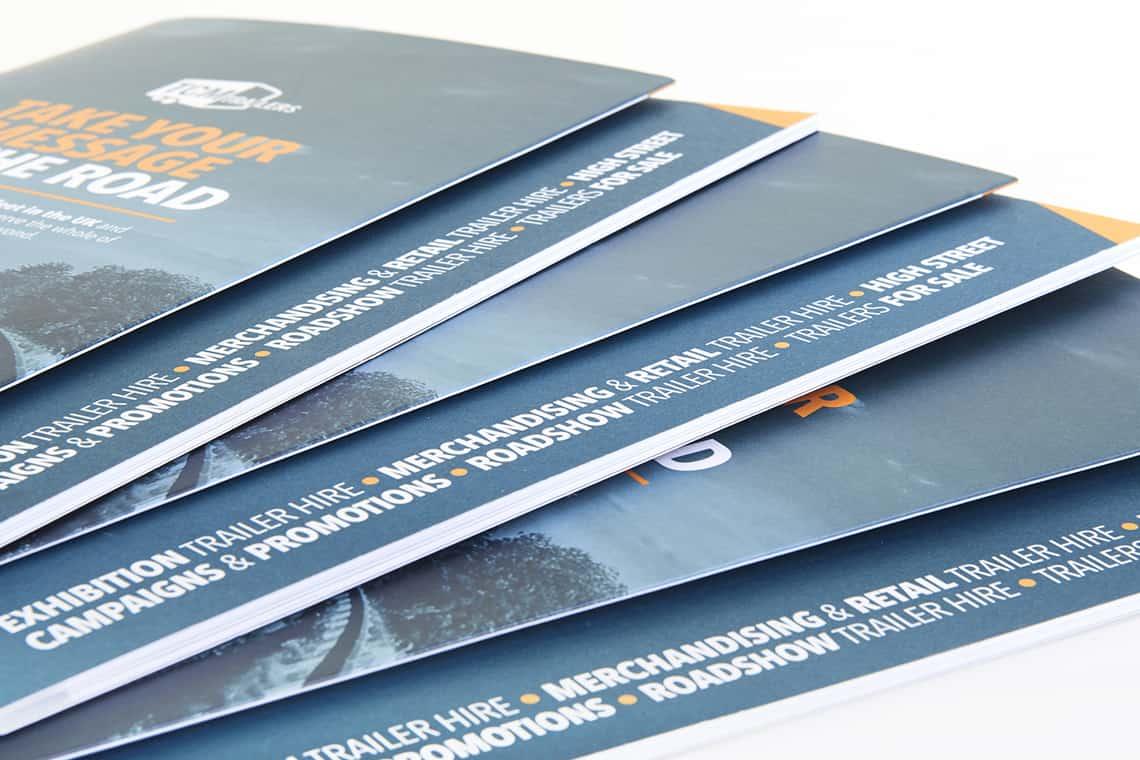tcmtrailors_brochure_design_designpit3