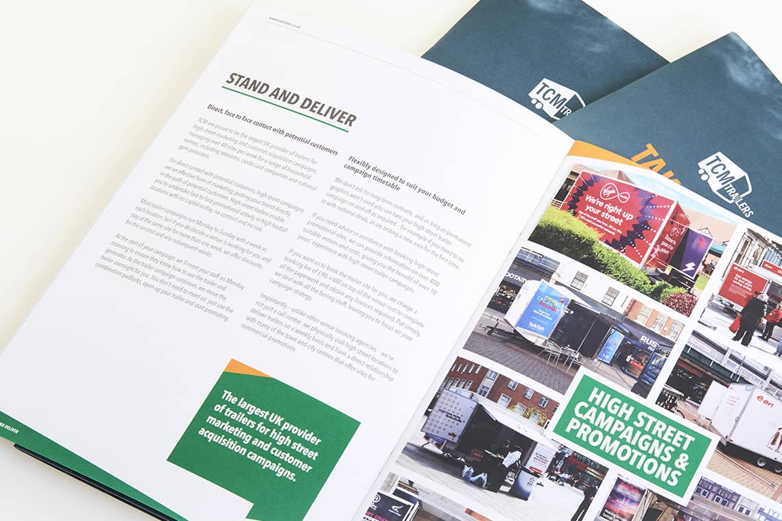 tcmtrailors_brochure_design_designpit4