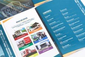 tcmtrailors_brochure_design_designpit7
