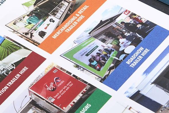 tcmtrailors_brochure_design_designpit6