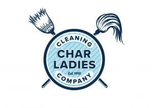 Char Ladies Identity AW_Char Ladies Version
