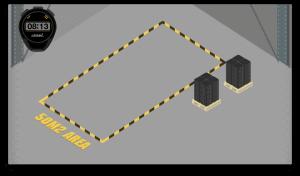 Expo Floor Animation_4_Design Pit