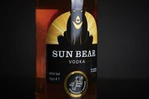 SunBear_DesignPit
