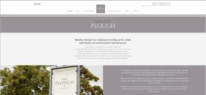ThePlough3_DesignPit
