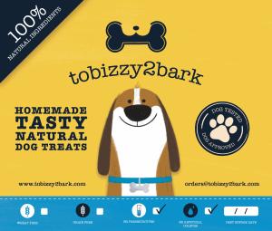 ToBizzy2Bark