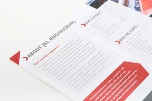 jkl_design_for_print_DesignPit_6