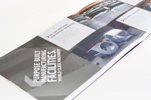 jkl_design_for_print_DesignPit_4