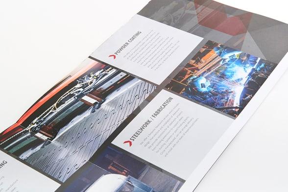 jkl_design_for_print_DesignPit_5