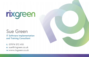 rix-green business cardv1