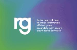 rix-green business cardv2