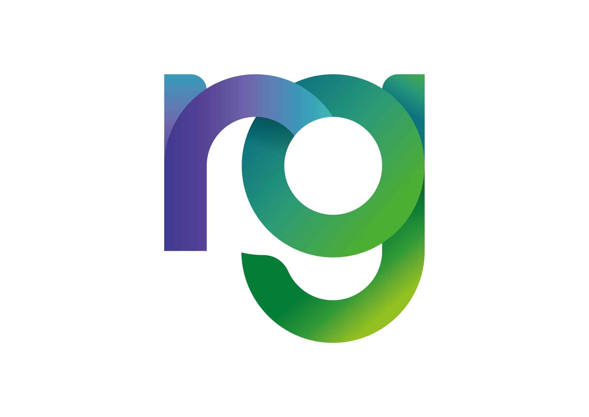 rix-green-logo__Colour-02