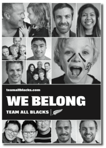 We_Belong_Design_Pit